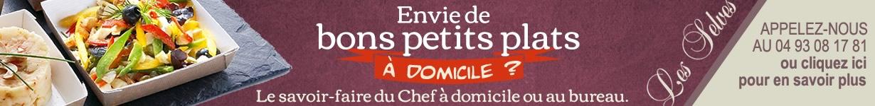 plateaux-repas-banniere