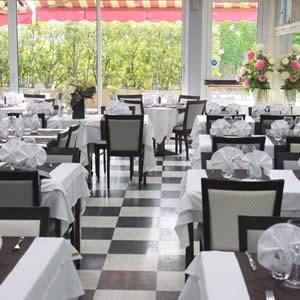 restaurant-carros-les-selves-1
