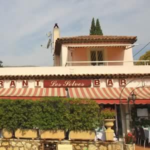 restaurant-carros-les-selves-2