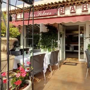 restaurant-carros-les-selves-3