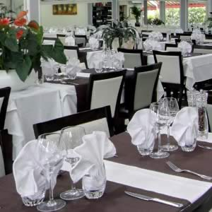 restaurant-carros-les-selves-5