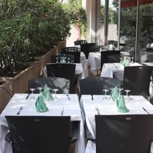 restaurant-carros-les-selves-6