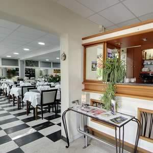 restaurant-carros-les-selves-8