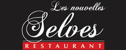 Restaurant Les Selves